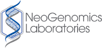 NeoGenom