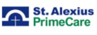 St Alexius
